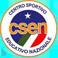 CSEN: Centro Sportivo Educativo Nazionale