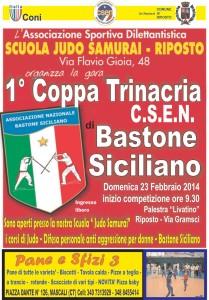 locandina-1-coppa-trinacria-bastone-siciliano