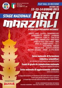 stage_nazionale_estivo_2015